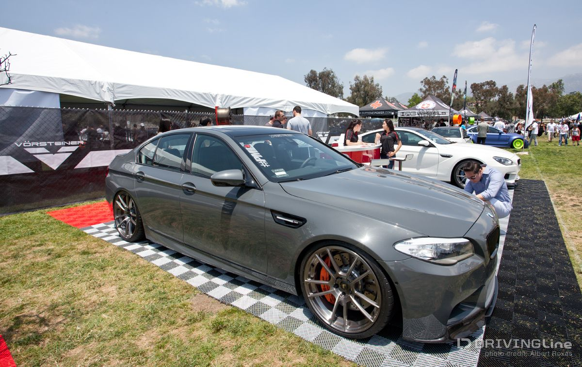 BMW Convertible full name for bmw Gallery - Bimmerfest 2013 | DrivingLine