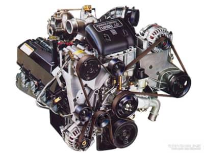 2003 ford f250 diesel weight