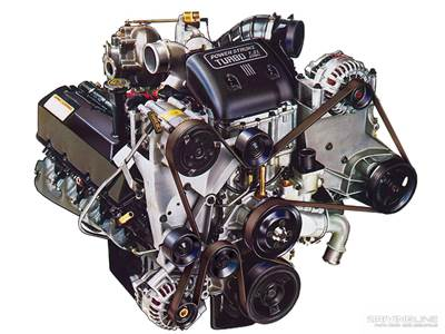 73 Diesel Transmission Problems - Seanallop
