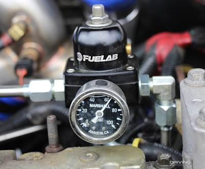 Aftermarket Diesel Lift Pumps: The Catalyst for Making Horsepower