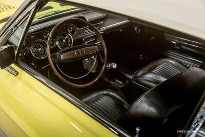 car interior restoration tips