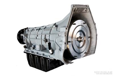 How to Get More Power Out of the 7 3L Power Stroke Engine