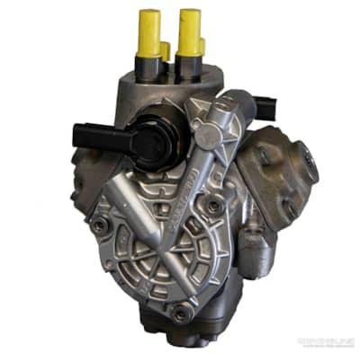 006-6-4-power-stroke-diesel-high-pressure-