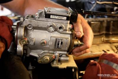 008-2002-cummins-vp44-fuel-injection-pump