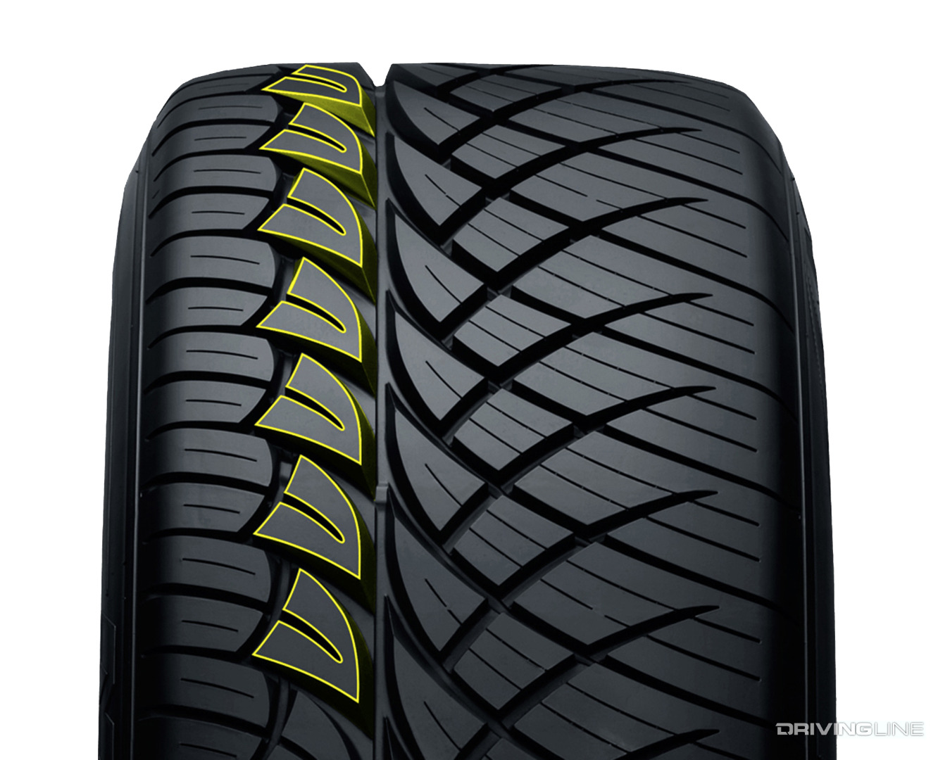 nitto tires with white lettering complaintsblog diesel truck owners choose nitto 420s to dominate the 951